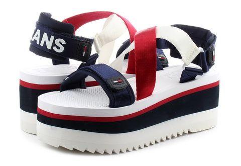 Damskie Sandaly Klapki I Japonki Buty Obuwie I Buty Damskie Meskie Dzieciece W Office Shoes