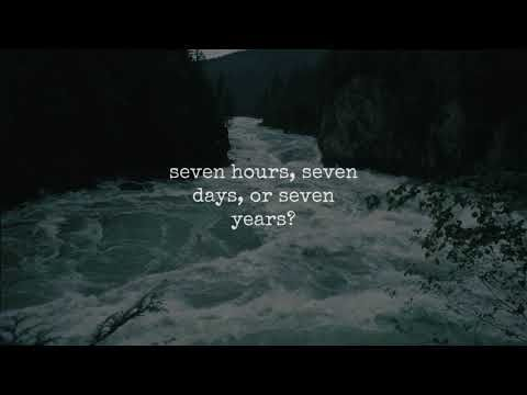 River of Tears | Eric Clapton | Lyrics ☾☀ - YouTube