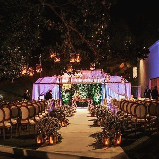 #wedding #assessoriadecasamento #producao #organizacao #veriantonellieventos #bride