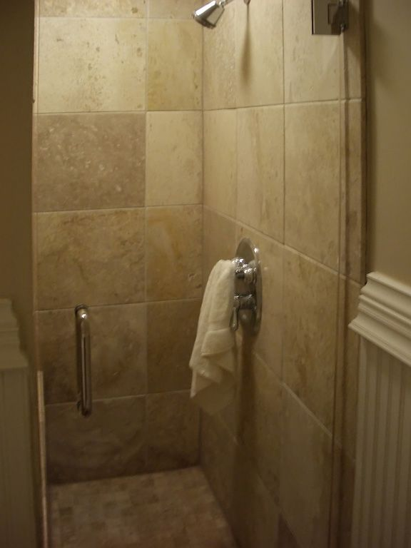 tiles tile bathrooms bathroom showers bathroom ideas throne room tile