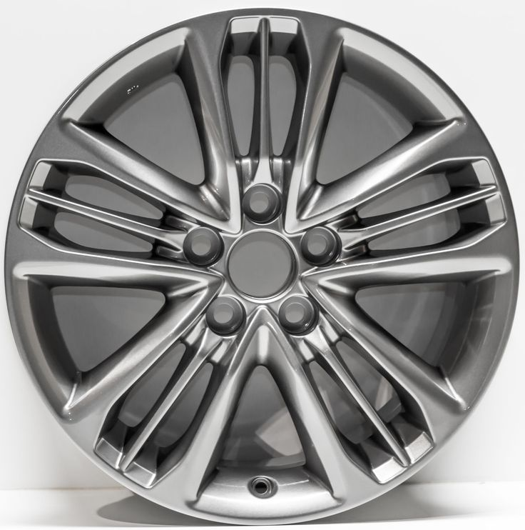 Nice Great Aluminum Wheel 75171 New OE Replacement Alloy Rim for 15-17 Toyota Camry 2017/2018 Check more at https://24auto.tk/toyota/great-aluminum-wheel-75171-new-oe-replacement-alloy-rim-for-15-17-toyota-camry-20172018/
