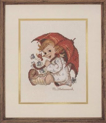 Gl Stitch Embroidery Designs