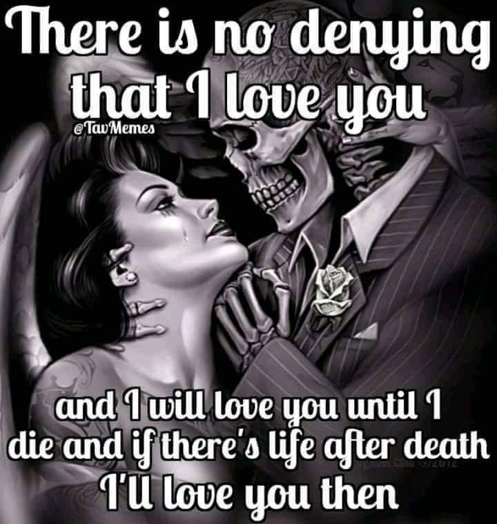 Pin By Mary Willis Thornbury On Thoughts Notes Dark Love Quotes Badass Quotes Warrior Quotes