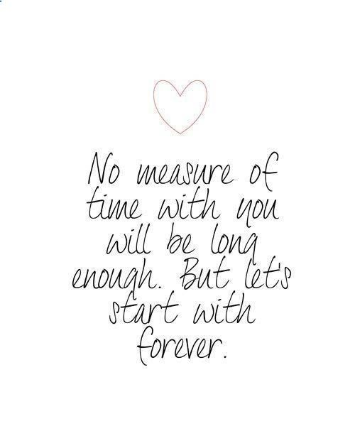 Time Love Quotes No Measure of time love quotes couples romantic relationship love  Time Love Quotes