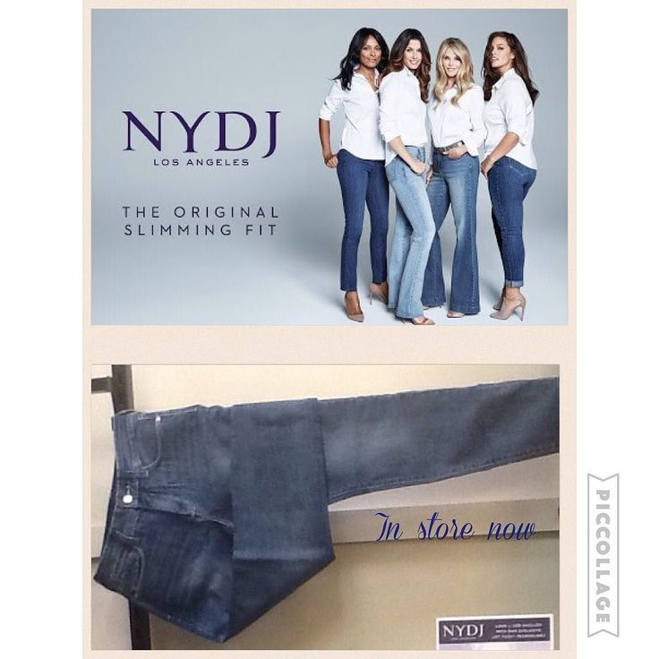 NYDJ. Not Your Daughters Jeans. New Drop Today New Styles. #nydj #nydjstyle #jeans #denim #navy #black #washed #ankle #skinny #legging #lift #tuck #portfairyfashion #portfairy #3284 #iftheshoefits&isabellas #sackville by iftheshoefitsisabellaportfairy