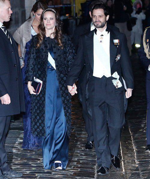 http://www.newmyroyals.com/2017/12/swedish-royals-attended-formal.html