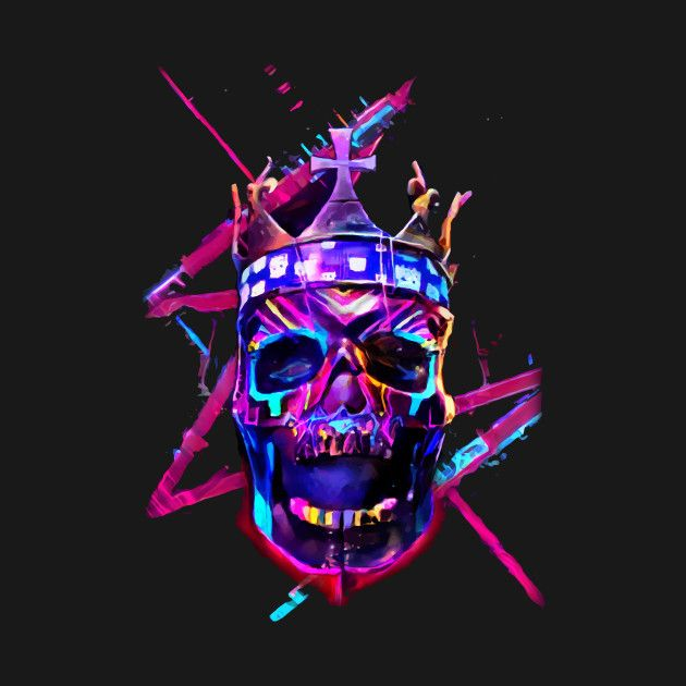 Check Out This Awesome Watch Dogs Legion Design On Teepublic Watch Dogs Art Watch Dogs Watch Dogs 1 Cool watch dogs wallpapers