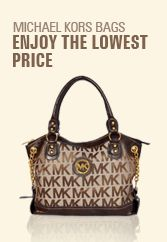 Michael Kors outlet, Michael Kors handbags