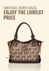 Michael Kors Handbags, Cheap Michael Kors sale