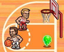 Öfkeli Basketbol http://www.matrakoyun.com/basketbol-oyunlari/ofkeli-basketbol