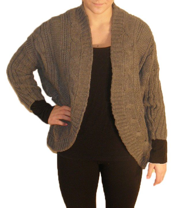 http://www.paperdollboutique.ca/sweater-cable-knit-open-cardi-grey.html