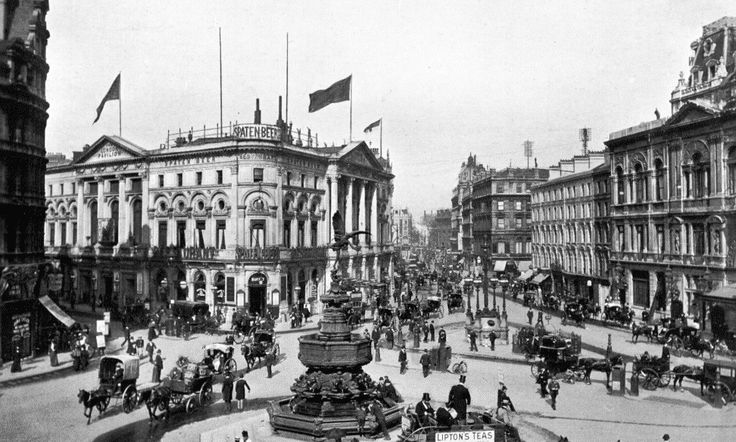 piccadilly.gif (972×584)