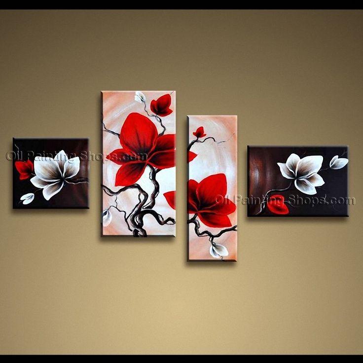 Bo Yi Art Gallery