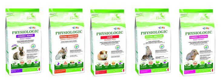 Il corretto programma alimentare per #CONIGLI e PICCOLI #RODITORI. Formulato e approvato da #Veterinari esperti in Animali Esotici