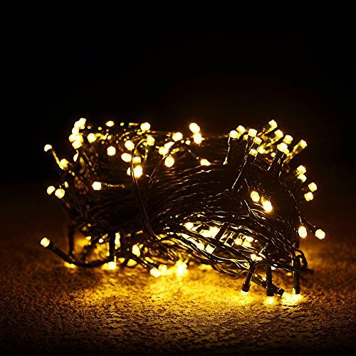 21 best Amazon images on Pinterest String lights, Christmas