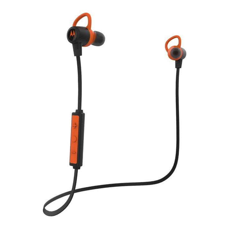 Apple lighting earbuds - best apple wireless earbuds