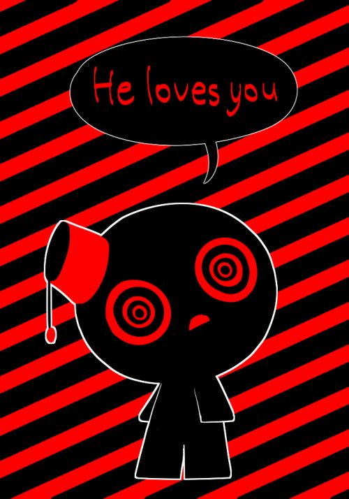 Binding Of Isaac Bedroom: 121 Best Images About The Binding Of Isaac On Pinterest