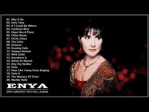 Youtube Irish Singers Greatest Hits Celtic Music