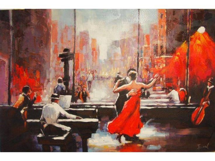 Τάνγκο ή ταγκό, ένα αφιέρωμα στον Λατινοαμερικάνικο χορό ΙΣΤΟΡΙΚΗ ΑΝΑΦΟΡΑ Το ταγκό, όπως είναι γνωστό στην Ελλάδα, είναι μουσική και χορός, που αποτελεί τη συνεισφορά της Αργεντινής στον παγκόσμιο ...