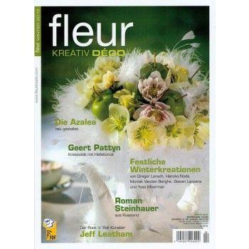 Zeitschrift Dekoration 27 besten floristik zeitschrift bilder auf