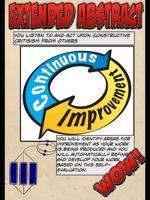 Comic Life what a tool 20120527-210849.jpg