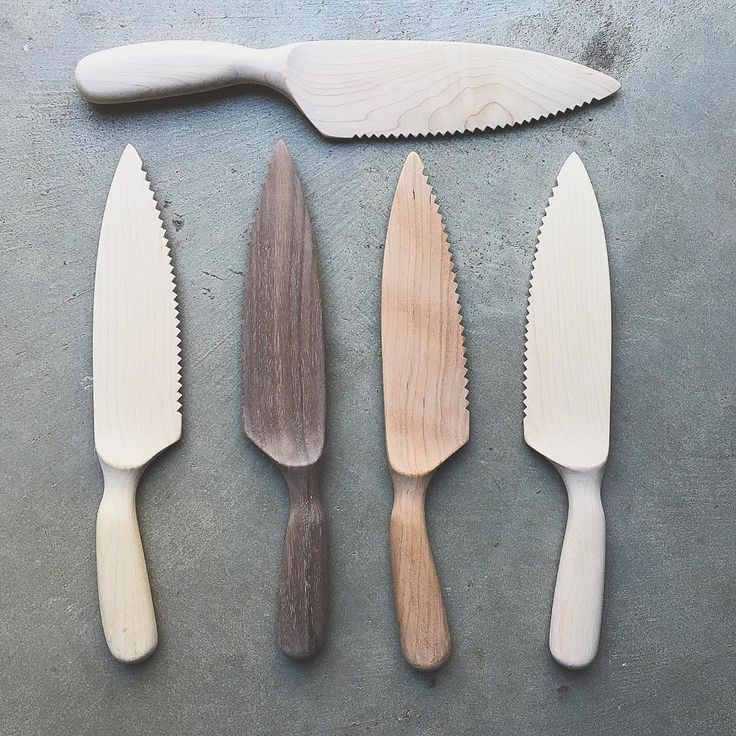 Cake knives are always in stock at Fourleafwoodshop.com. So if your looking for a truly unique holiday gift don't be shy and check these out! December 12th is the last day to order your cake knife for guaranteed holiday delivery! #handmade #handcrafted #cake #cakes #bake #baking #dessert #desserts #gift #gifts #unique #holiday #holidays #christmas #chanukah #present #presents #home #homes #interior #interiors #interiordesign #design #designer #decor #kitchen #stylist #style #style #ojai