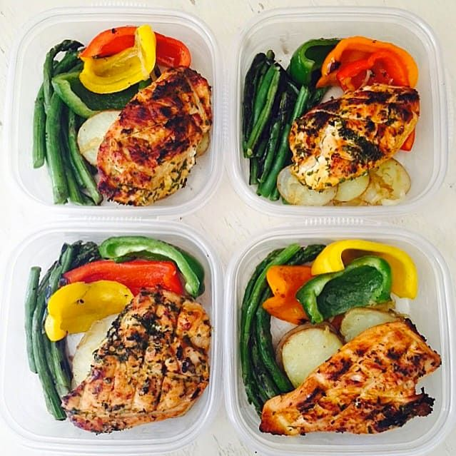 104 Best Healthy Concoctions Images On Pinterest Cooking Food