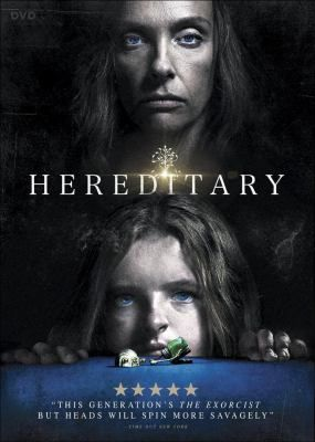 Pin By Stickney Forest View Public Li On Dvd New Releases Dvd Hereditary Blu Ray