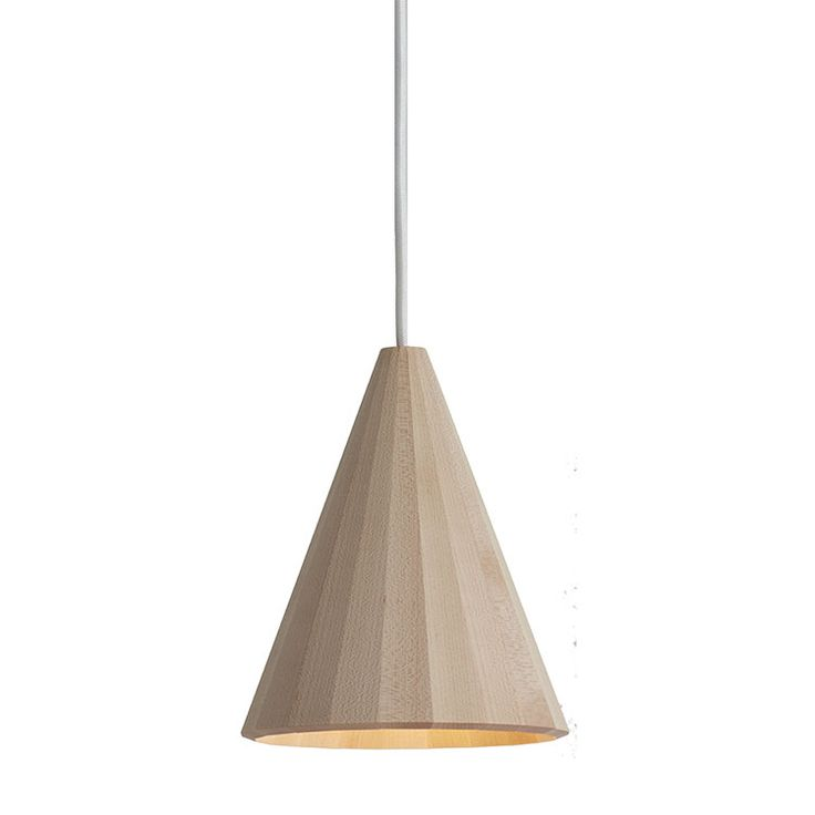 107 best light images on pinterest cable cords and home ideas venti pendant light mozeypictures Choice Image