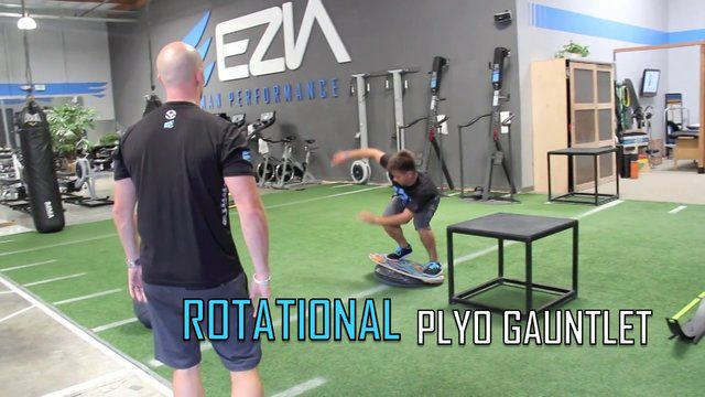 Keanu Asing Surf Training for US Open by EZIA Human Performance. After being referred by fellow Fox Surf athlete Ian Walsh, professional surfer Keanu Asing has been surf training at EZIA Human Performance with Coach Ryan Gallop.