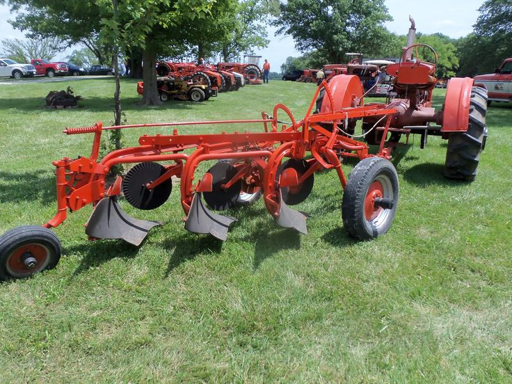 Wc Case Tractor : Best farming new and old images on pinterest