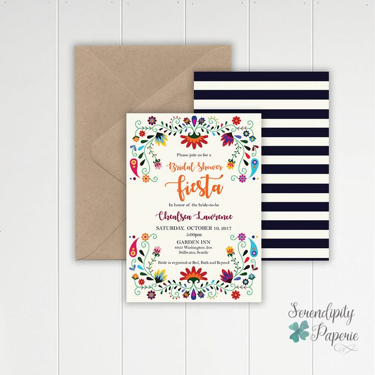 Excited to share the latest addition to my #etsy shop: Fiesta Bridal Shower Invitation / Fiesta Engagement Invitation / Mexican Bridal Shower Invitation/ Fiesta invitation http://etsy.me/2hZZbdF #papergoods #bridalshowerinvite #bridalshower #bacheloretteparty #weddinginvite #mexi