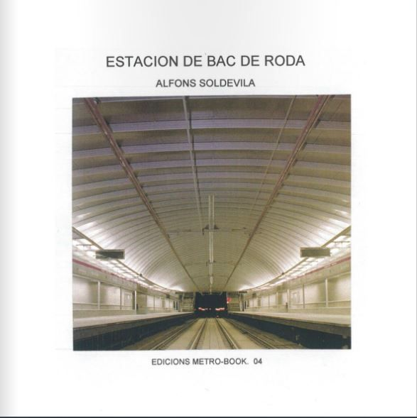 35 best llibres digitals arquitectura upc images on for Gimnasio bac de roda