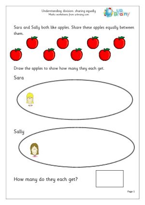 Division Worksheets division worksheets year 2 : Mais de 1000 imagens sobre Math anchor charts no Pinterest | Cores ...