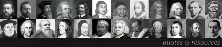 Herman Bavinck – Has Scripture Lost It's Authority? | The Old Guys | www.theoldguys.org