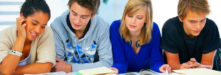 Author4hire a Best Writing Company in UAE. We offer 100 Plagiarism free coursework writing, assignments writing, Academic writing and Thesis writing services very affordable price in UAE.