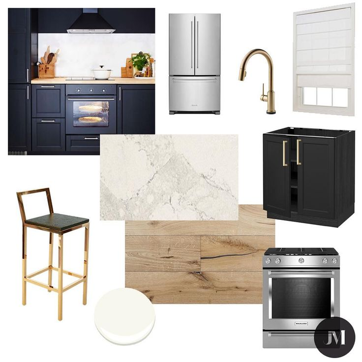 25 Best Domestic Kitchens Commercial Gear Images On: Top 25 Ideas About CONDO {kitchen + Dining} On Pinterest
