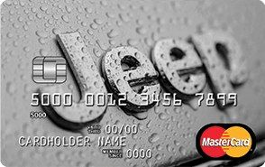Jeep Credit Card Login - http://carenara.com/jeep-credit-card-login-6391.html Chrysler To Guarantee Gas At $2.99 A Gallon! For Three Years within Jeep Credit Card Login University Chrysler Dodge Jeep Ram Fiat Of Florence | New Dodge within Jeep Credit Card Login How To Pay Your Jeep Credit Card with regard to Jeep Credit Card Login Summit Chrysler Dodge Jeep Ram | New Chrysler, Dodge, Jeep, Ram within Jeep Credit Card Login First National Credit Card Reviews - Dec 2017 within