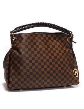 Bolsa Louis Vuitton Artsy Ebene - http://www.muccashop.com.br/e/2549737/details/?type=details