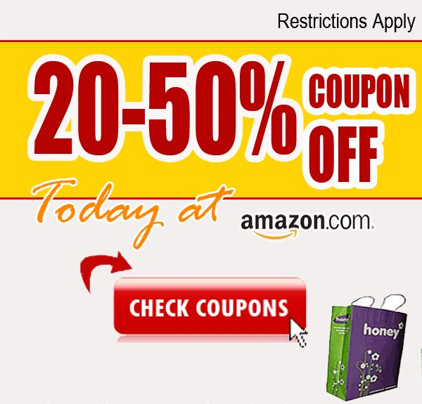 Amazon Promo Code November 2013 http://coupon4mom.net/coupons/amazon-promo-code-november-2013/  Save big with Top Product Coupons In All Categories at Amazon. Shop now !...