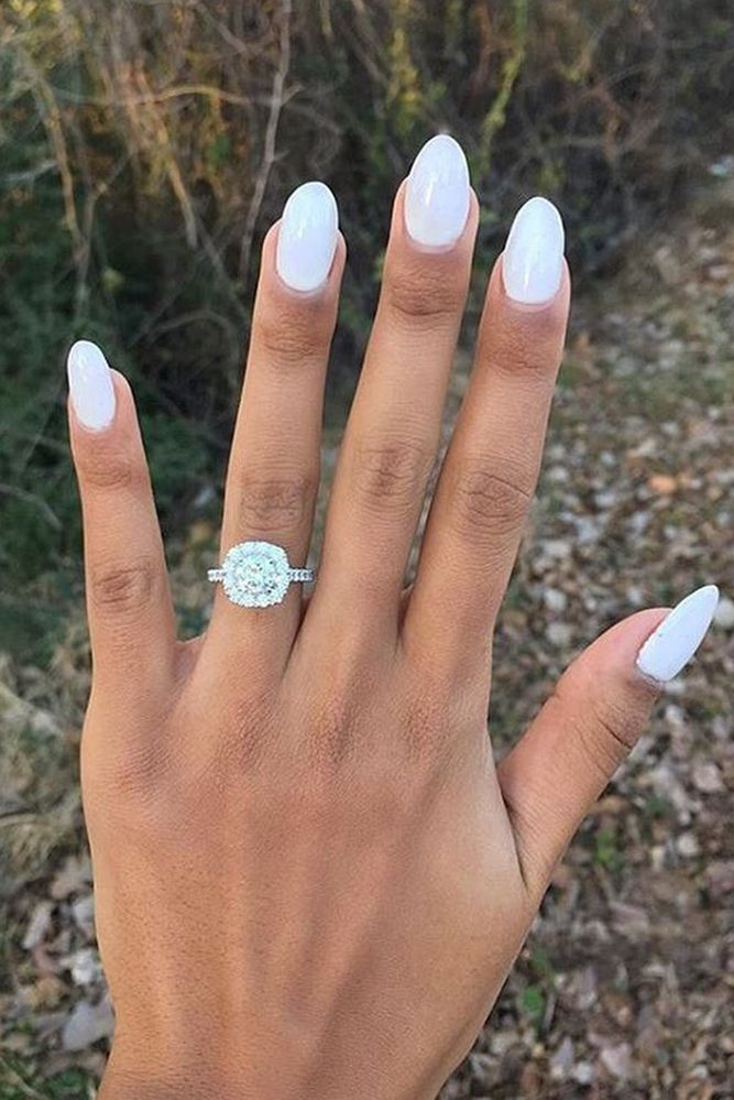Most Striking Kay Jewelers Engagement Rings ❤ See more: http://www.weddingforward.com/kay-jewelers-engagement-rings/ #weddings