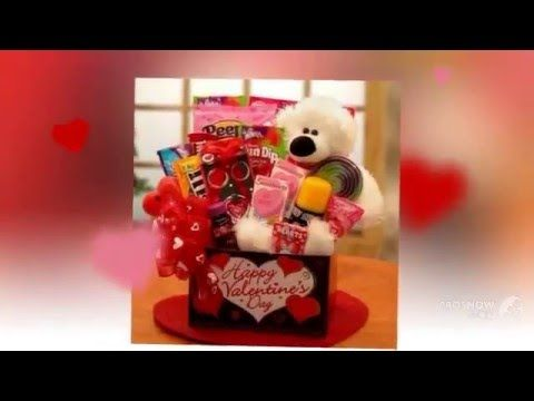 Valentine Gifts For Everyone (Lady*Lois) VALENTINEu0027S DAY IS FEB.,