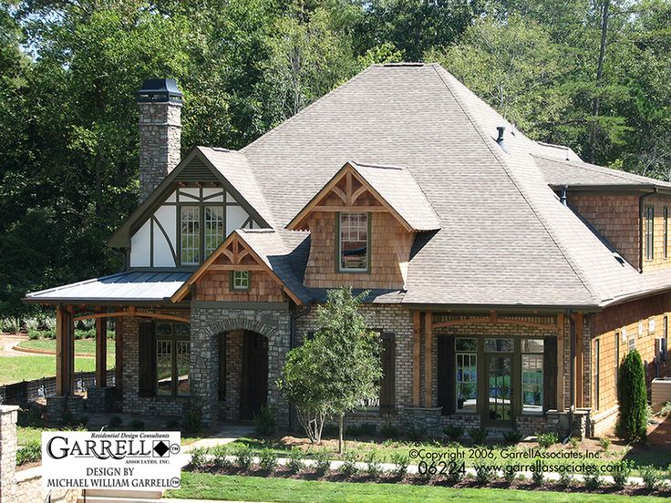 92 best house plans images on pinterest | house floor plans, dream