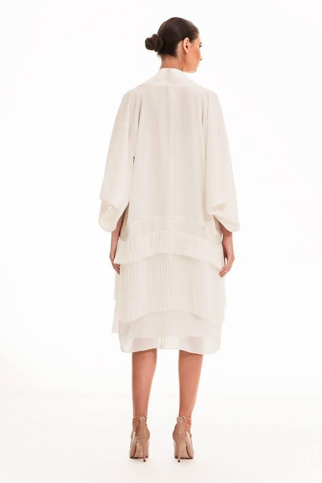 Idol Kimono http://www.murmurstore.com/whats-new/idol-kimono Sugar Corset http://www.murmurstore.com/whats-new/sugar-corset Mystical Skirt http://www.murmurstore.com/whats-new/mystical-skirt