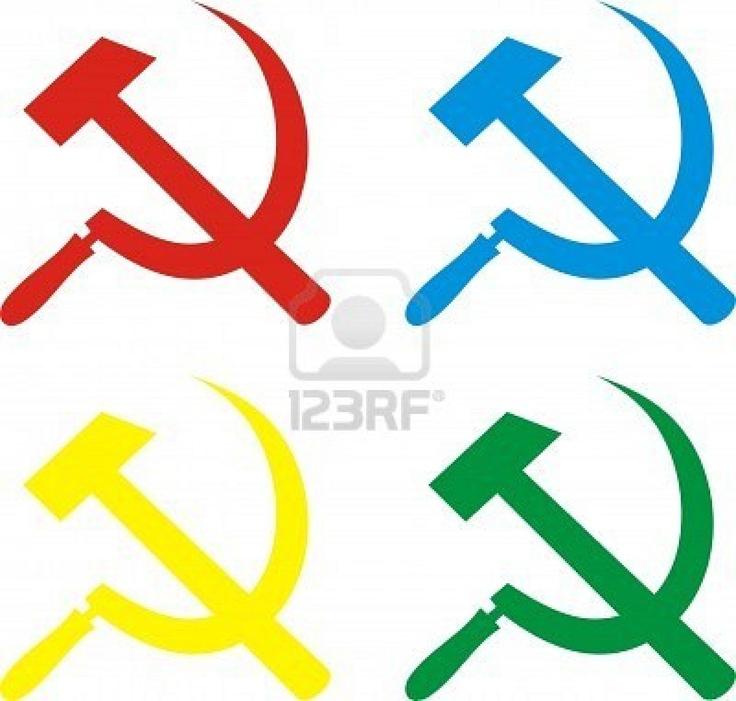 Google Image Result for http://us.123rf.com/400wm/400/400/ppart/ppart0910/ppart091000315/5804474-vecteur-defini-du-communisme-signe--marteau-et-la-faucille.jpg