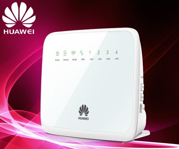 HUAWEI WS325 300Mbps Wireless Router Reviews & Specs | Buy HUAWEI WS325 WiFi Router
