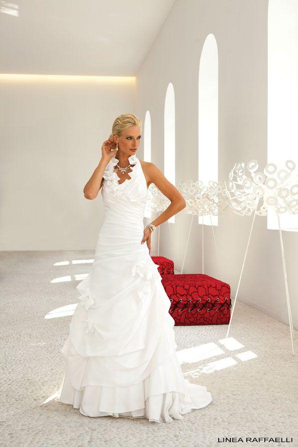 Brautmode mit preisen