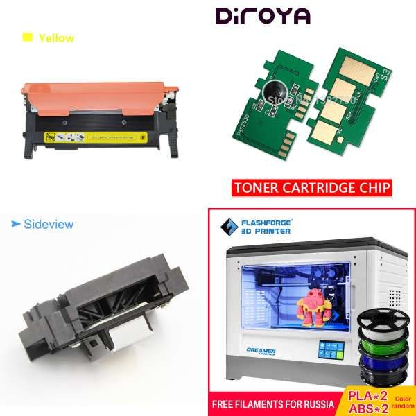 For Fuji For Xerox Phaser 3010 3040 Toner Cartridge Workcentre