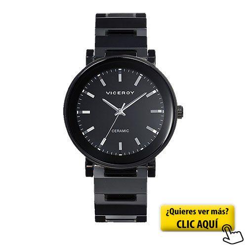 Reloj caballero Viceroy ref: 47715-55 #reloj