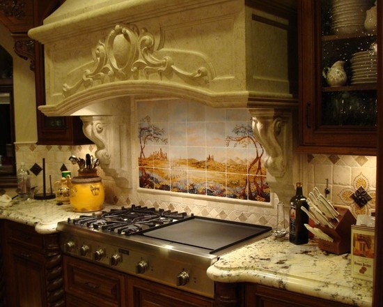 16 best italian style kitchens images on pinterest | dream